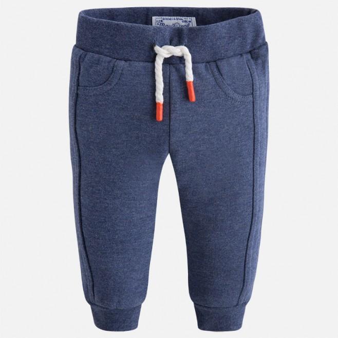 Παντελόνι φούτερ αθλητικό MAYORAL ,719 NTENIM