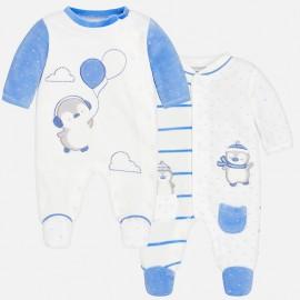 Ρούχα - MAMY τριόροφο βρεφικό πολυκατάστημα fa8ca543c8e