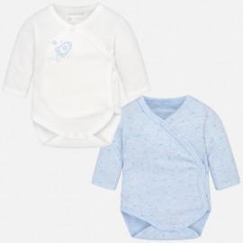 79c9811ecbd Ρούχα - MAMY τριόροφο βρεφικό πολυκατάστημα