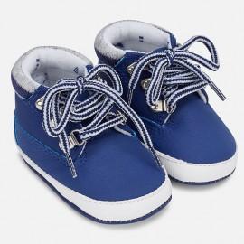 Μπότα ορειβατική Mayoral,9922 Μπλε