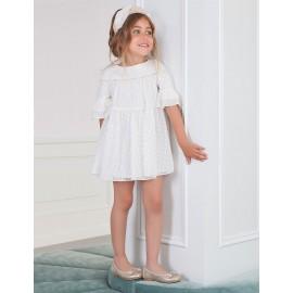 Φόρεμα φαντασία 5005, ABEL & LULA