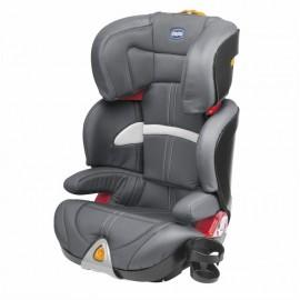 Chicco κάθισμα αυτοκινήτου Oasys 2-3 15-36kg Grey