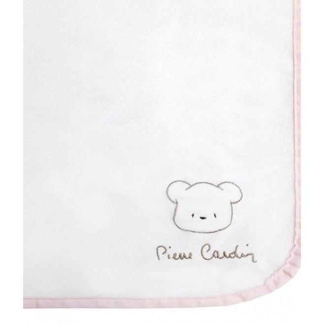 Σελτεδάκι Pierre Cardin baby design 136